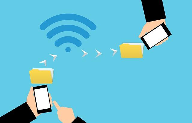 Pengertian Internet dan Intranet