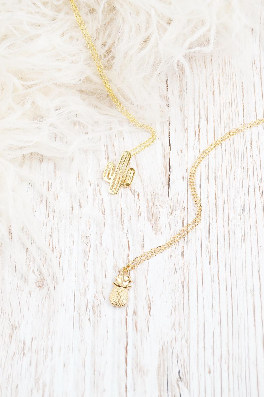 dainty-cactus-necklace