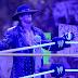Originalmente Undertaker iba  tener otro Gimmick.