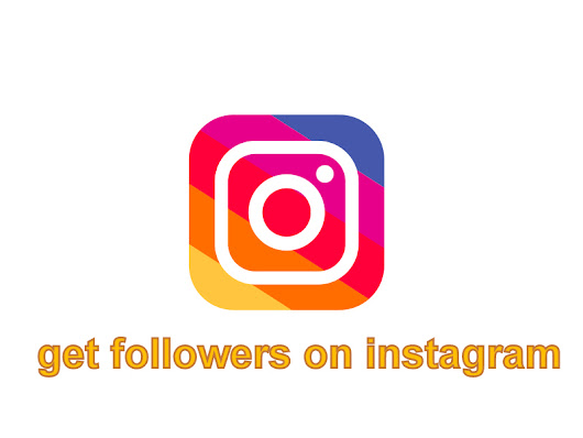 Things You Will Not Like About Get Followers on Instagram and Things You Will ~ HOW DO I GET MORE FOLLOWERS ON INSTAGRAM