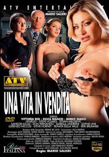 Una Vita in Vendita (2014)