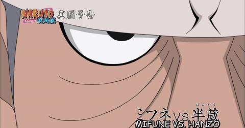 Naruto shippuden episode 272 animecrazy : Fort henry mall movie
