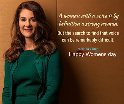 Happy-Womens-Day-Image-Quotes