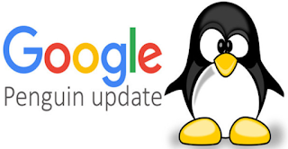Penguin 4.0 SEO Updates
