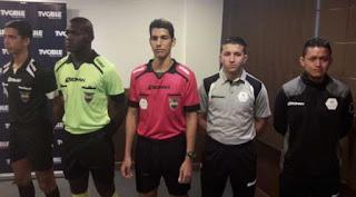 arbitros-futbol-equipacionesecuador