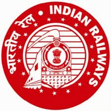 RPF Call Letter Declared For Constable & Sub Inspector Posts 2018