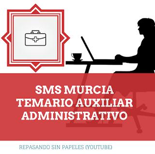 temario-auxiliar-administrativo-sms