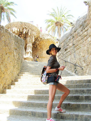 http://s-fashion-avenue.blogspot.it/2016/06/back-from-barcelona.html