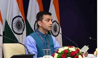 india-to-boycott-pak-diwas