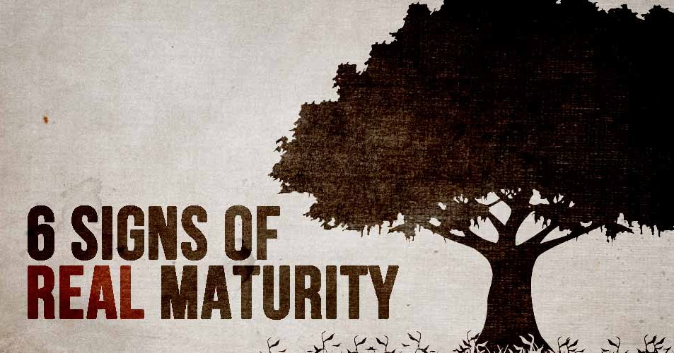 maturity Noun the state of being mature ripeness: the fruit will reach maturity in a few days full development perfected condition: maturity of judgment to bring a plan to maturity finance the state of being due the time when a note or bill of exchange becomes due.