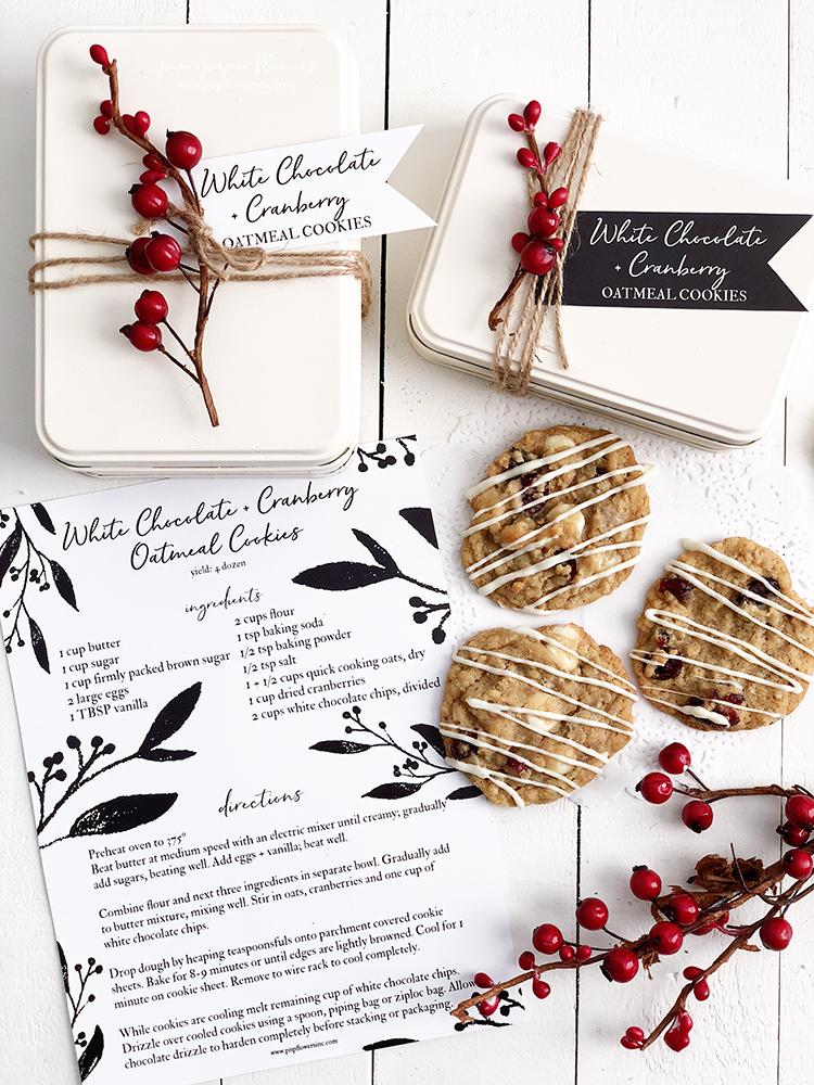 https://4.bp.blogspot.com/-u9j9Vqa28hc/WjwyASH-nHI/AAAAAAAAMsY/FzztoSX0N5c-7ErUAZSUXW5PciENl_iNgCEwYBhgL/s1600/White-Chocolate-Cranberry-Oatmeal-Cookies-0748.jpg