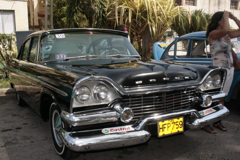ca8847d71 Chevrolet Special 1940 per quelle dal 1945 in giù. Pubblicato da Aldo Abuaf  a ...