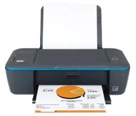 HP Deskjet Ink Advantage 2010 (K010) Driver Downloads