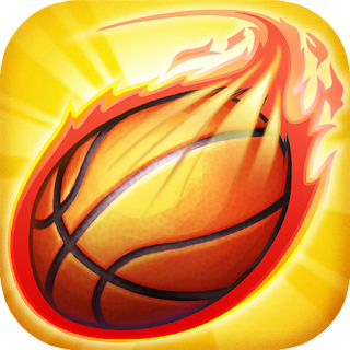Head Basketball MOD APK Unlimited Money 1.2.2