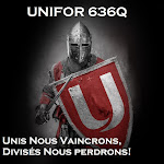 Chevalier Unifor