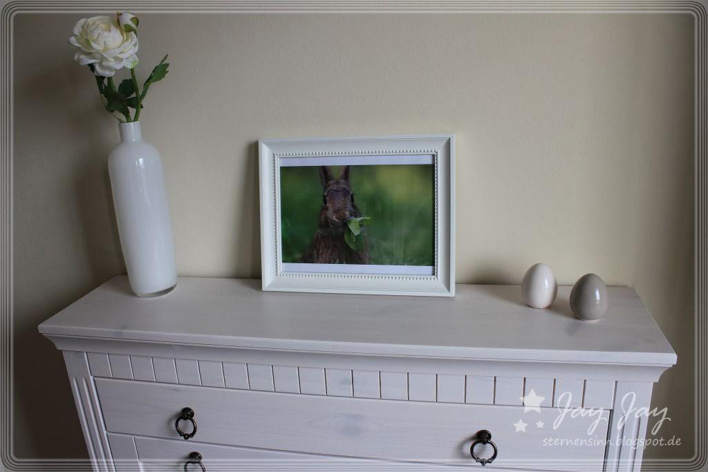 sternensinn garten und mehr osterhasen. Black Bedroom Furniture Sets. Home Design Ideas