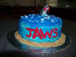 Jaws Is 37 Years Young Today