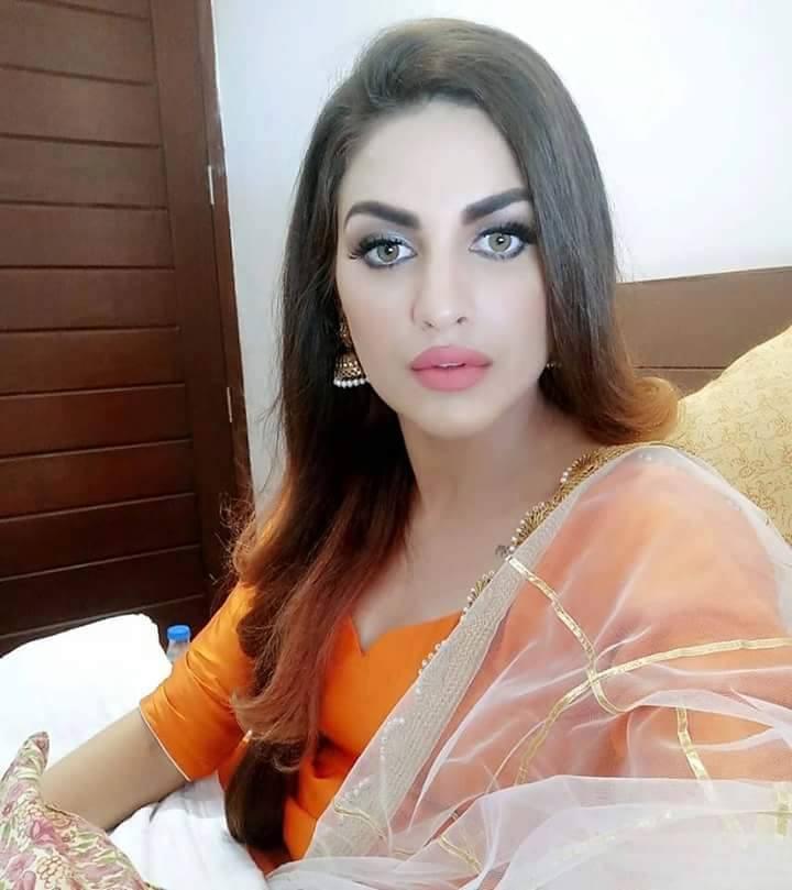 List Of Punjabi Model Young Female Sexy 2018  Englandiya-6993