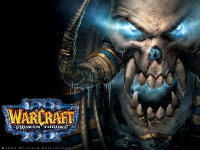 Warcraft 3 version switcher ++ official download ++.