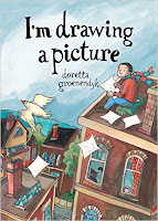 http://discover.halifaxpubliclibraries.ca/?q=title:i%27m%20drawing%20a%20picture
