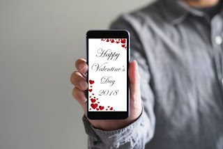 صور عيد الحب 2021