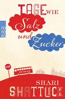 https://www.rowohlt.de/buch/Shari_Shattuck_Tage_wie_Salz_und_Zucker.3113374.html