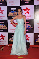 Star Parivaar Awards 2017 Red Carpet Stills .COM 0045.jpg