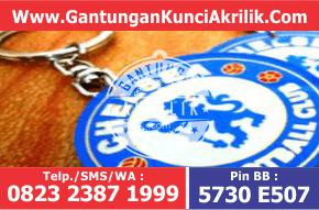 http://souvenir-aklilik.blogspot.com/2015/06/gantungan-kunci-akrilik.html