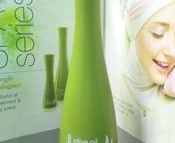 Harga Produk Pelembab Minyak Zaitun Wardah Untuk Wajah Berjerawat/Pure Olive Oil