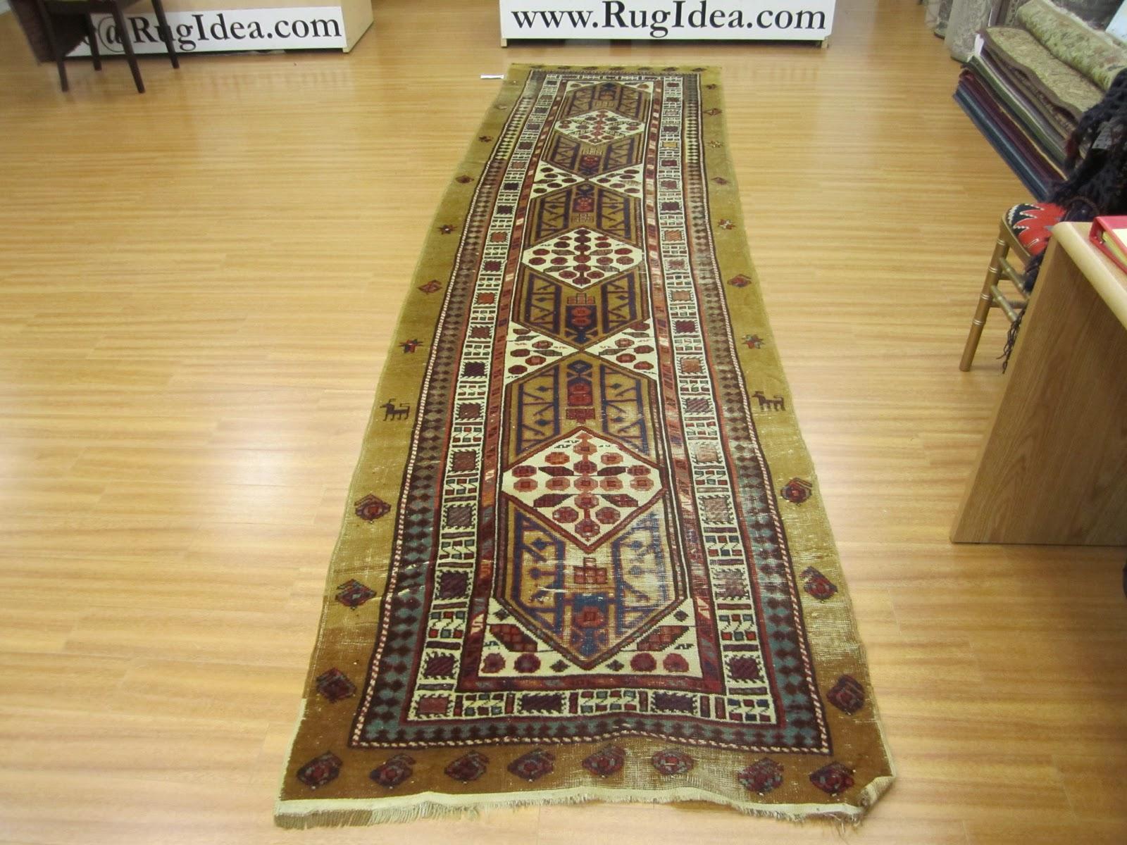 Rug Master Sarab Runner North West Iran Serab Carpets Rugs