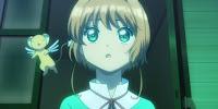 Cardcaptor Sakura: Clear Card-hen Episode 10 English Subbed