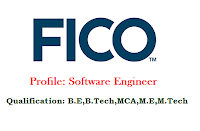 Fico-off-campus-for-freshers