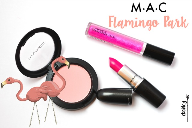 The_ best_of_MAC_Flamingo_Park_Collection_ObeBlog