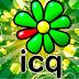 Cuatro razones para descargar y utilizar ICQ (con video incluido)