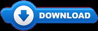 Nonton Stream dan Download Film Dilan 2018