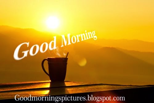 Good Morning Sunshine Russian : Latest good morning love quotes hd pictuers beautiful