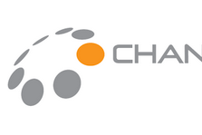 O Channel Liga 1 Biss Key On Palapa D