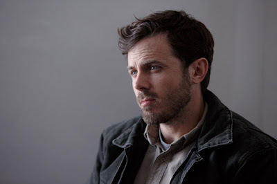 Image of Casey Affleck in Manchester by the Sea