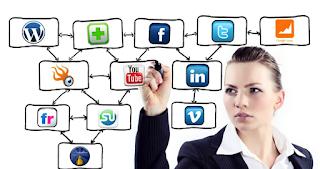Claves para potenciar el Talento en las Redes Sociales