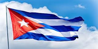Cuba : Intentan de boicotear Acuerdo FCB-MLB