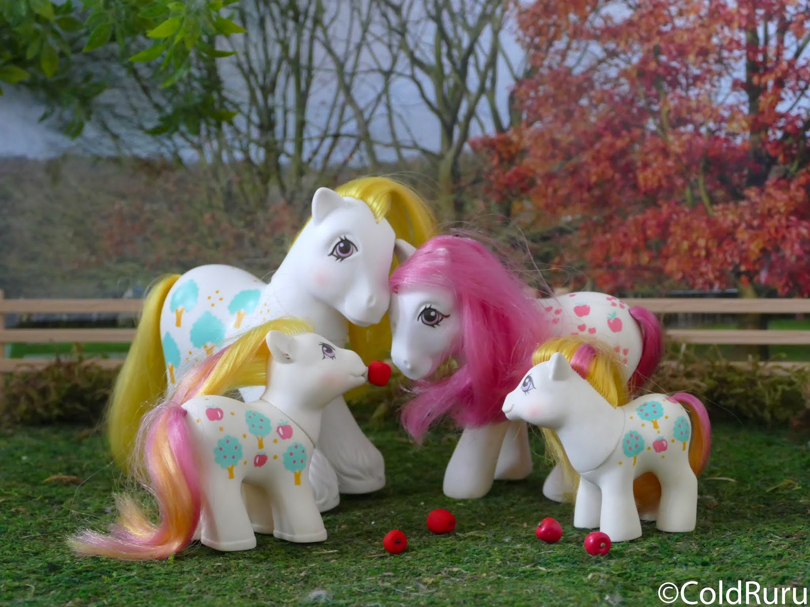Poneys en Vracs (collection G1) + NEW P.20 - Page 17 P1820161-1