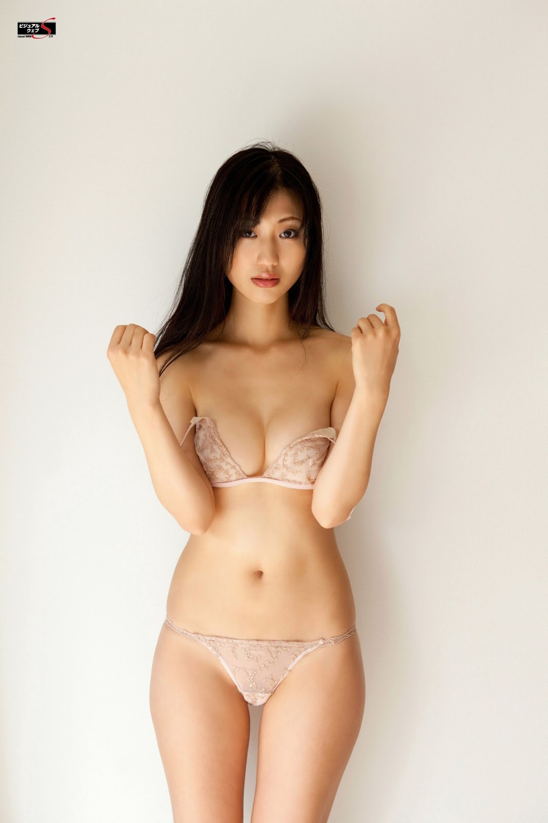 Knows Www japan sexyphotu gallare something