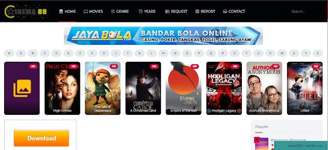 cinema88.online