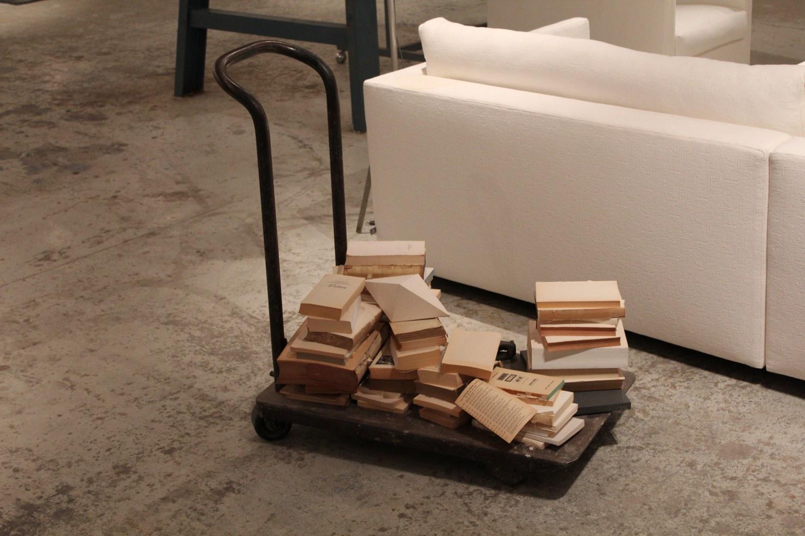 havemøbler odense udsalg