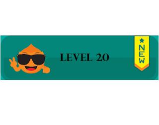 Kunci Jawaban Tebak Gambar Level 20
