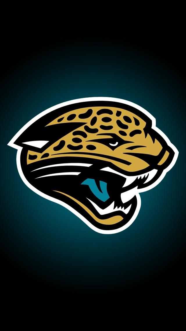 jacksonville jaguars 2017 wallpaper -#main
