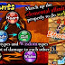NARUTO: Ultimate Blazing - General Battle Tips and Strategies