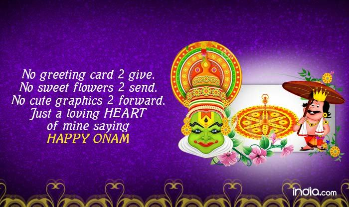 onam wishes with images