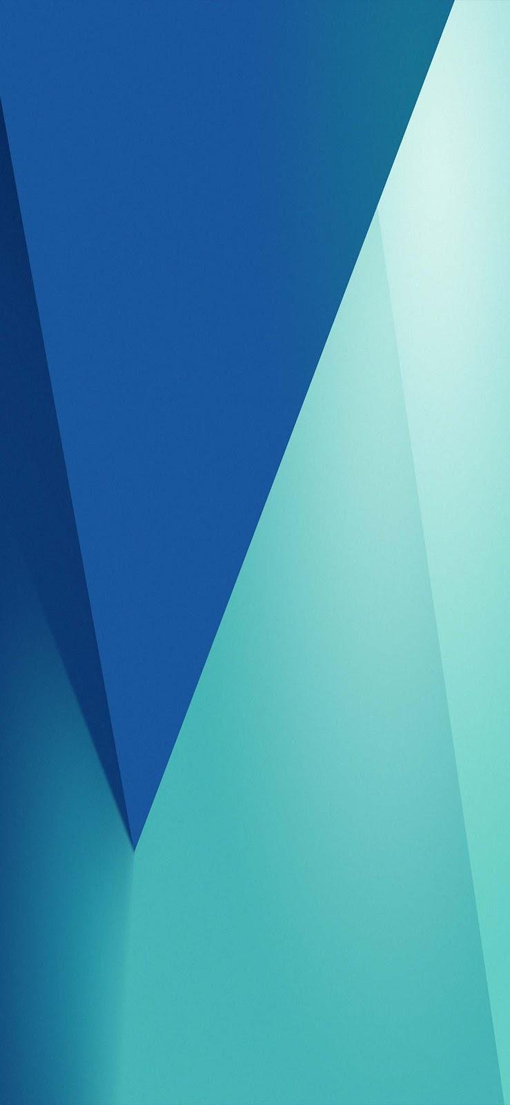 Download Hd Iphone 8 8 Plus Iphone X Wallpapers Dezignhd Best