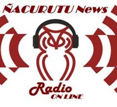 Radio Ñacurutu News Radio Online